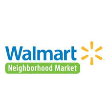 walmart neighborhood market logo.  Walmart SMPwalmartmarketlogo  Throughout Walmart Neighborhood Market Logo L