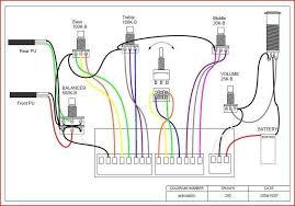 wiring passive talkbass com image jpg