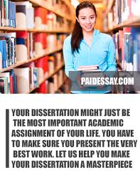 research papers on drugs essay about how to a job the research papers on drugs