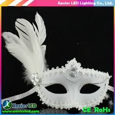 Giant Masquerade Mask Decoration Cheap Giant Mask Decoration find Giant Mask Decoration deals on 69