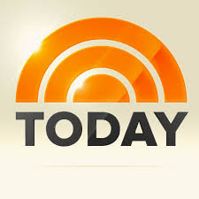 why parents should stop paying kids to get good grades in school logo today show