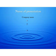Background Template For Powerpoint Presentation Background Templates