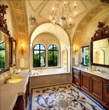 Bathroom  Stunning Mediterranean Style Bathroom Design Pictures - Mediterranean style bathrooms