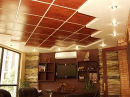 Decorative Ceiling Tiles Lowes Winsome Decorative Ceiling Tiles Plus Lowes Lights Enlightening 24