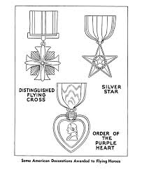 Small Picture Best 25 Memorial day coloring pages ideas on Pinterest American