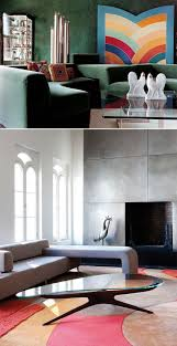 105 best Fireplaces images on Pinterest | Fire places, Mantles and ...