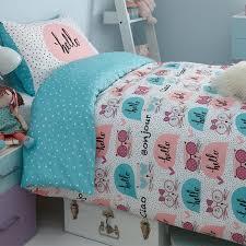 little girl bedding sets girls twin bedding bed sheets for girls toddler duvet boy toddler bed