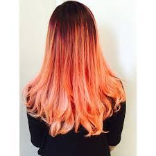 20 Rainbow Hair Color Ideas For