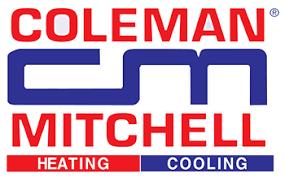 coleman ac logo. coleman-mitchell coleman ac logo 8