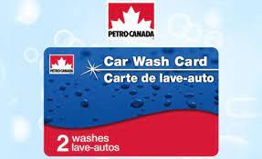 unit superworks car washes card