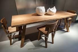 view in gallery the wood dining chairs