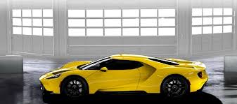 2018 mclaren top speed.  mclaren ford gt to 2018 mclaren top speed a