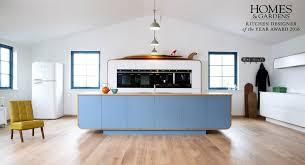 Designer Kitchens Air Kitchens By Devol Contemporary Designer Kitchens Inspired By