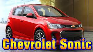 2018 chevrolet autos. modren 2018 2018 chevrolet chevysonic2018 sonic hatchback2018  sedannew cars buy in chevrolet autos