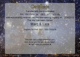 cert 1 certificate 1