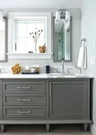 modern bedroom with bathroom.  Bedroom Benjamin Moore Chelsea Gray Bathroom Ideas About Dark Vanity On Modern  Bedroom Designs For Modern Bedroom With Bathroom