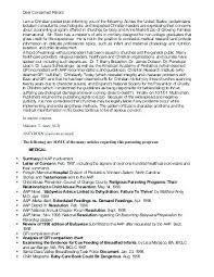 Simple Resume Builder Free Gorgeous Nursing Resume Builder Socialumco