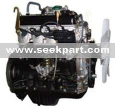 Toyota 3Y-EFI Engine for sale products from China (Mainland),buy ...