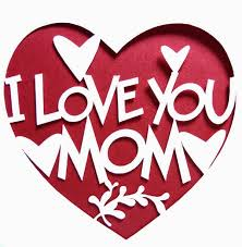 i love my mom dad essay contest home facebook no automatic alt text available