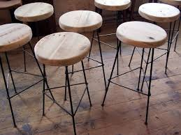 wood metal bar stools. Stunning Bar Stools Wood And Metal 90 Best Images About On Pinterest Industrial