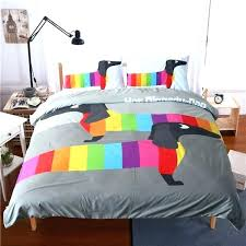duvet covers uk colorful duvet covers colorful dachshund duvet cover set colourful duvet sets small double
