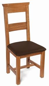 Oak Bedroom Chair London Dark Oak Dining Chair Dining Chairs Benches Dining
