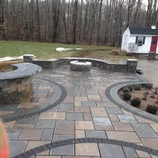 full size of patio blue stone best of patios bluestone pavers gallery torrison amp garden outside