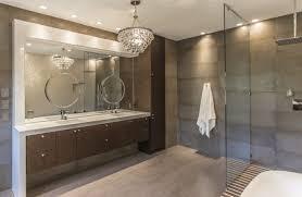 bathroom design houston. Robert Abbey Bling Bathroom Contemporary With Shower Floor Design Houston Specialty Contractors