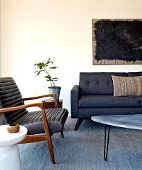 Bachelor Pad Design east village bachelor pad minimalist decor tips 7983 by xevi.us