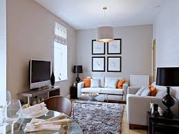 Living Room For Small Spaces Decorating Small Space Living Roomcheery Living Room And Small