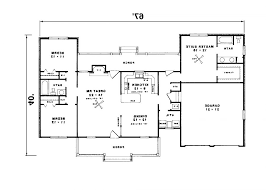 simple architecture blueprints. Brilliant Simple Table Alluring French Farmhouse House Plans 10 Country Floor Architecture  Story Frenchr Contemporary Excerpt Regarding Simple On Blueprints E