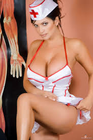143 best images about Sexy Nurses on Pinterest