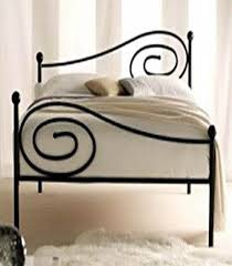 rod iron furniture design. Simple Wrought Iron Bed Design More Rod Furniture P