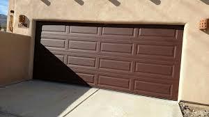brads garage door service 50 reviews garage door services 45425 ash ave indio ca phone number yelp
