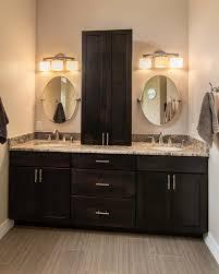 modern bathroom double sinks. Photos Hgtv Contemporary Master Bathroom Double Sink Vanity With Round Mirrors. Modern Vanities. Sinks D
