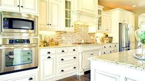 how much to install granite countertops how much does it cost to install granite how much