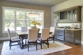 dining room cabinet. Dining Room Cabinet O
