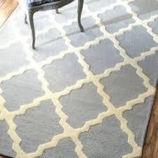 rugs usa homespun moroccan trellis spa blue rug
