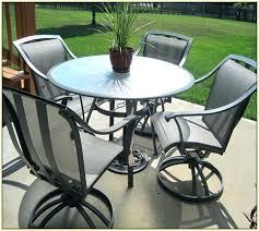 used patio furniture outdoor furniture used teak patio furniture teak outdoor patio sets outdoor furniture set