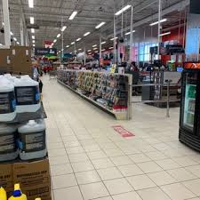 photo of canadian tire toronto on canada