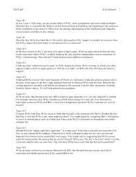 death of a sman essay topics com ideas collection death of a sman essay topics layout