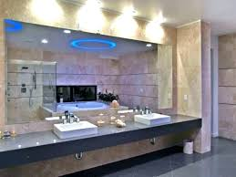 bathroom vanity light with outlet. Vanity Lights With Outlets Bathroom Light Outlet  Attractive Master