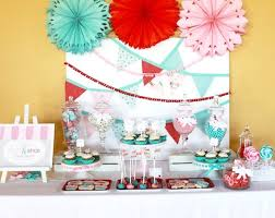 Stunning Twin Boy And Girl Baby Shower Themes 94 For Baby Shower Twin Boy And Girl Baby Shower Ideas