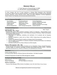 Small Business Policy And Procedures Manual Template Beautiful On ...