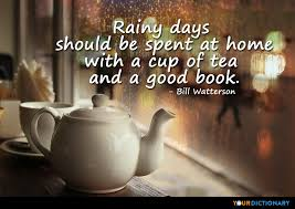 Image result for quotes with tea