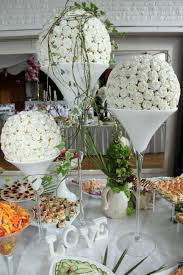 Free Images White Meal Buffet Flowers Aisle Roses Ceremony