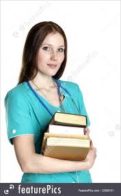 nurse mentorship essay do my research paper for me essay on mentorship in nursing 4723 words cram