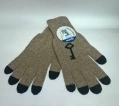 <b>Перчатки</b> и <b>варежки</b>, фильтр - Размер XXL ROZETKA | Купить ...