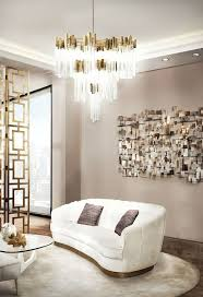 White Couch Living Room White Sofa Thearmchairs And Living Room Decor With White Sofas