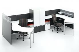 cool things for your office. Cool Things For Your Office Desk \u2013 Design Ideas I